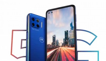 Some of the best 5G phones to buy in 2021