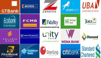 All Bank Transfer USSD Codes in Nigeria