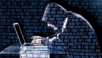 Best Cybersecurity Tips To Protect Your Business Website From Hackers