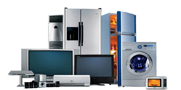 Electronic Appliances Found In Every US Home. Find out the list of electronic appliances that should be present in every US home in 2021.