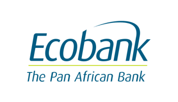 How To Check Ecobank Account Balance - Ecobank USSD Codes