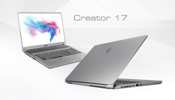 Find out the best performance laptops to buy in 2021. The best laptops for you, from ultraportables to high-powered editing machines.