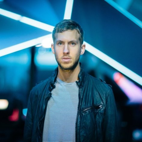 Calvin Harris | Listen and Stream Free Music, Albums, New Releases, Photos,  Videos