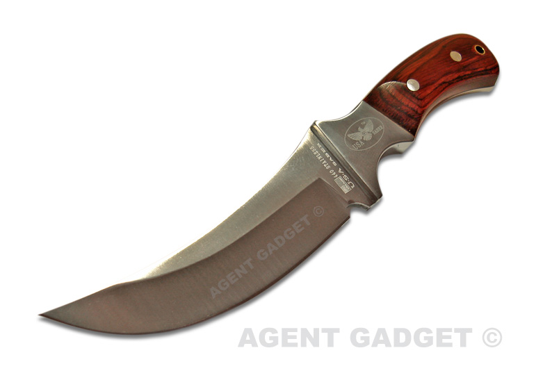 Small Pocket Knives Wolf