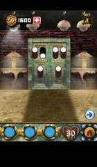 100 Doors Legends HD
