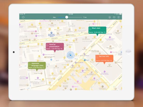 VigTask - スマートタスク管理。 Screenshot