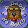 A Baba de Bolso - Bebe Céu artwork