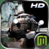 Microids - Amerzone - The Explorer's Legacy HD artwork