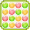 Simple Fun - Bubble Pop Pop for iPhone & iPod touch artwork