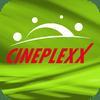 ITPM e.U. - Cineplexx Crna Gora artwork