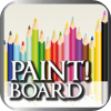 AppHill Soft - Amazing Baby Paint artwork