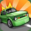 May Game - Angry Car Pro artwork