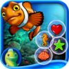 Big Fish Games, Inc - Atlantic Quest HD (Full) artwork