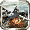 Touch Joy Entertainment - Aircraft 1945 : World War II artwork