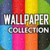 AppStar Global - Beautiful Wallpapers Selection artwork