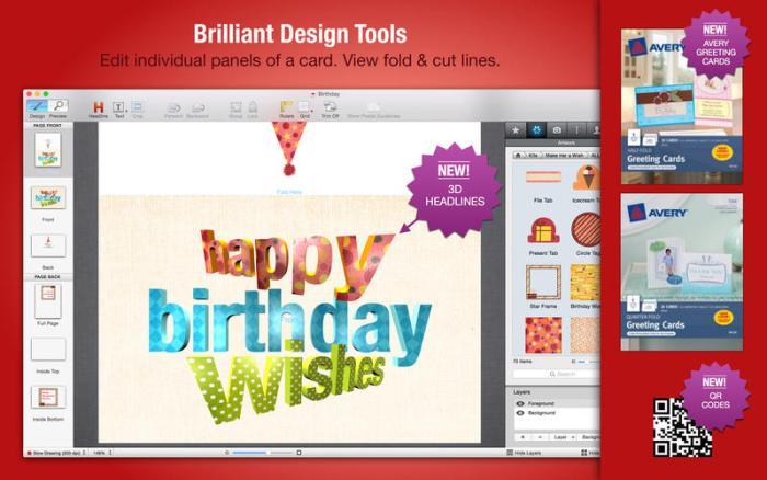 Greeting Card Shop 203 Mac Torrent Download