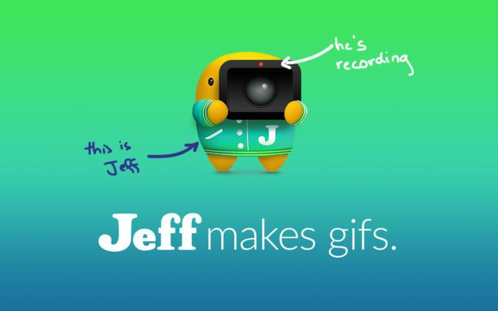 1_Jeff.jpg