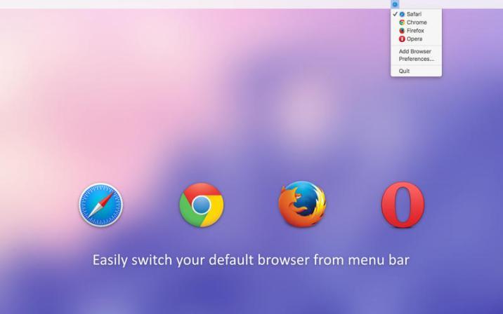 1_Browser_Ninja_Smart_Browser_Switcher.jpg