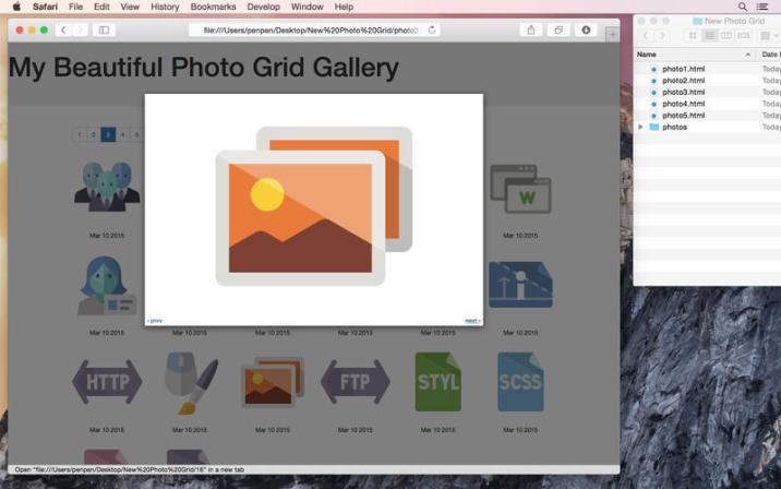 2_Responsive_Photo_Grid_Image_Gallery_Maker.jpg