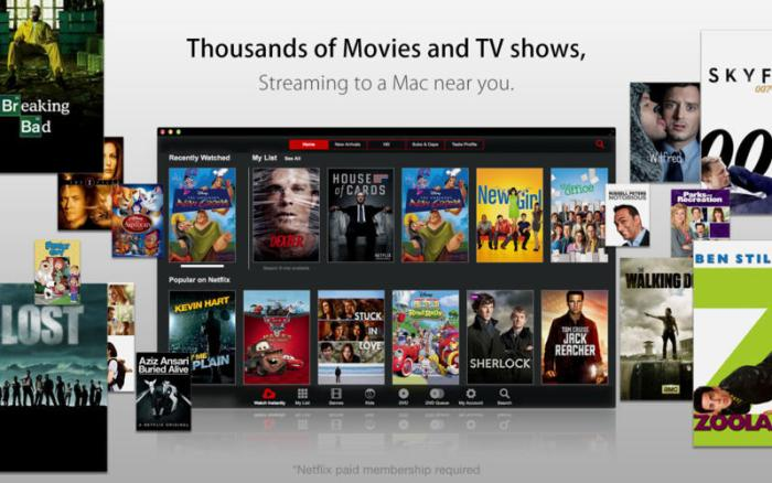 1_Play+_for_Netflix.jpg