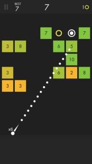 screen696x696 Ballz by way of Ketchapp          FREE! Apps Games