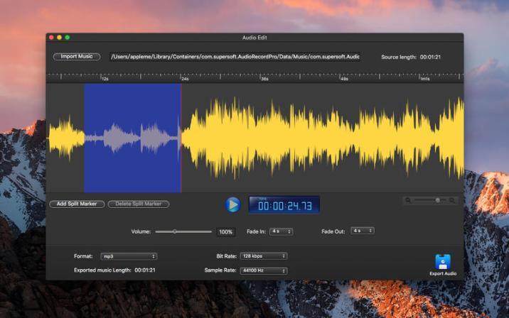 4_Audio_Record_Pro_Best_Music_Recorder.jpg