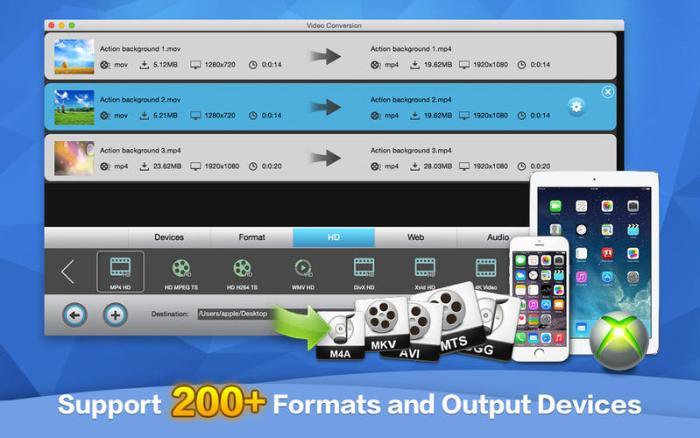 2_Video_Converter_Plus_vGuruSoft_Editor_Recorder….jpg