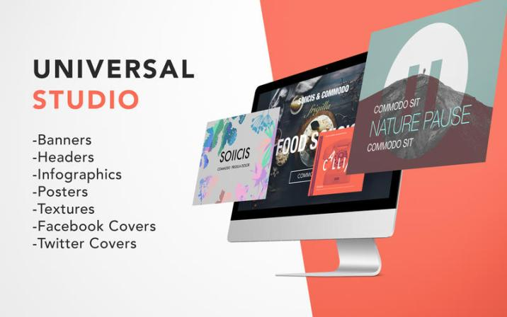 1_Universal_Studio_Templates_for_iWork.jpg