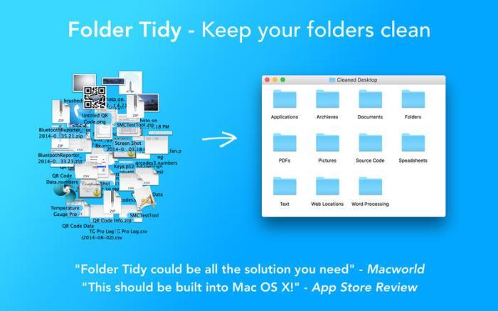 1_Folder_Tidy_Clean_up_the_mess.jpg