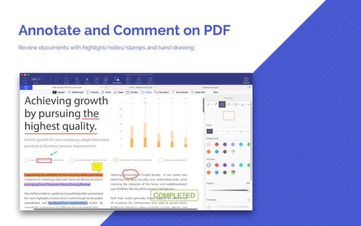 4_PDFelement_6_Pro_Edit_Convert_Create_OCR_PDF.jpg