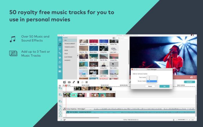 2_Filmora_Video_Editor.jpg 134ng3n