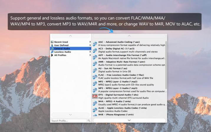 2_MP3_Music_Converter-Audio_Converter_to_andfrom_MP3.jpg