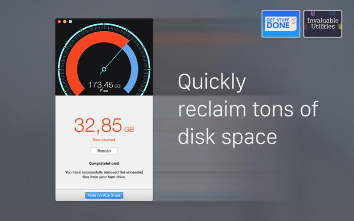 3_Disk_Diag_-_Clean_your_hard_drive_with_just_a_few_clicks.jpg