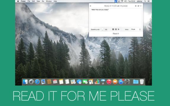1_Read_It_For_Me.jpg