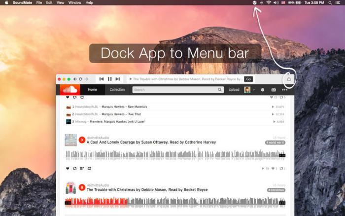 4_SoundMate_for_SoundCloud.jpg