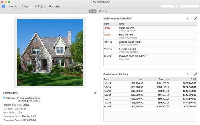 3_Home_Inventory.jpg