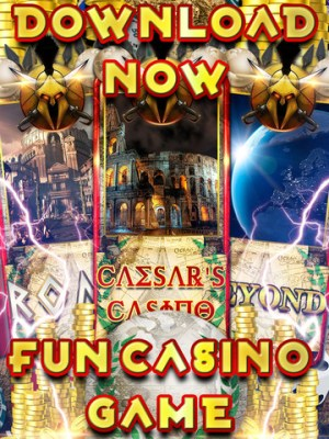 Casinos And Gambling Stories. - Page 2 - Pistonheads Slot