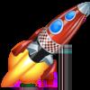 FreeRAM Booster 2