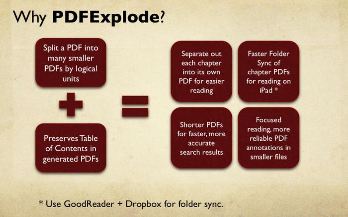 2_PDFExplode.jpg
