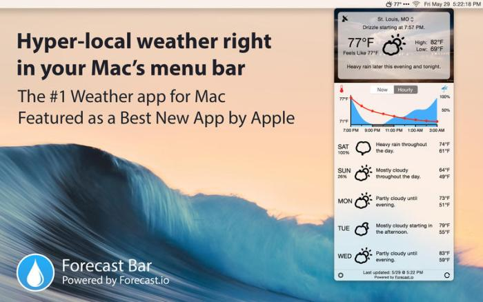 1_Forecast_Bar_-_Weather_Powered_by_Forecast.io.jpg