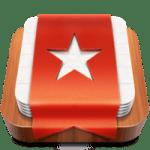 Wunderlist – To-Do & Task List