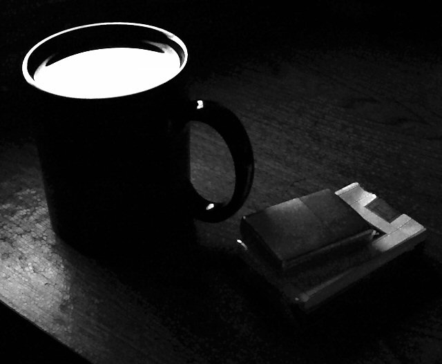 Image result for coffee and smokes