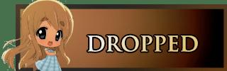 dROPPEDFINAL