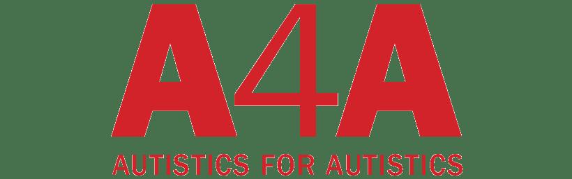 Autistics 4 Autistics (A4A) Ontario