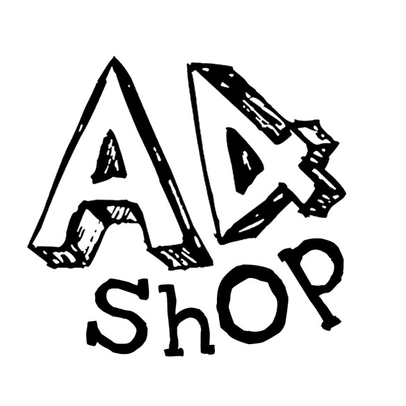 a4shopprofile image