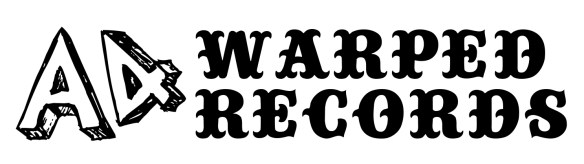 warped records2