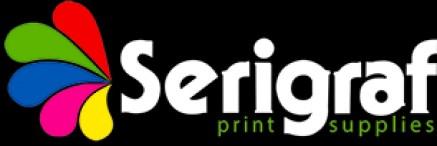 serigraf_logo-2
