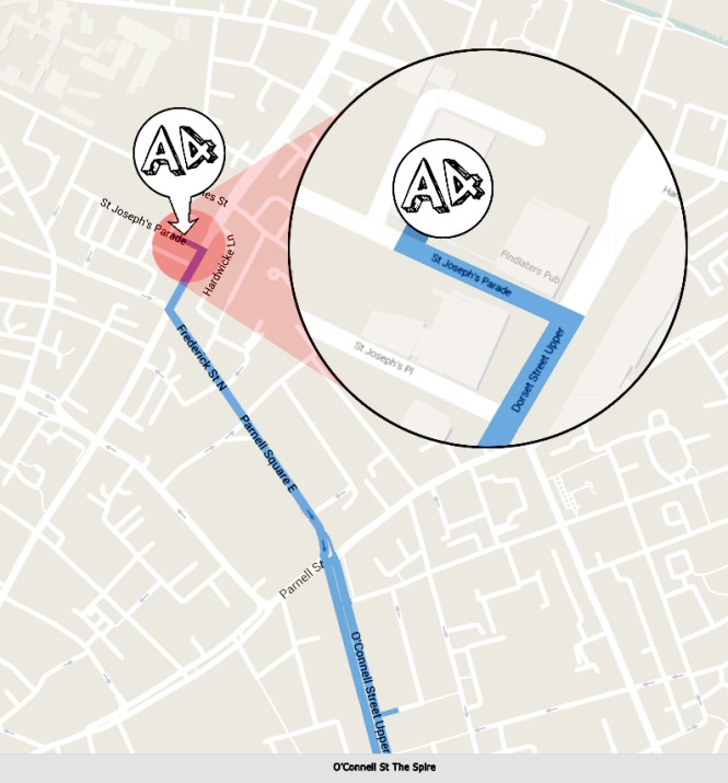 A4_MAPS