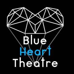 blue-heart-theatre