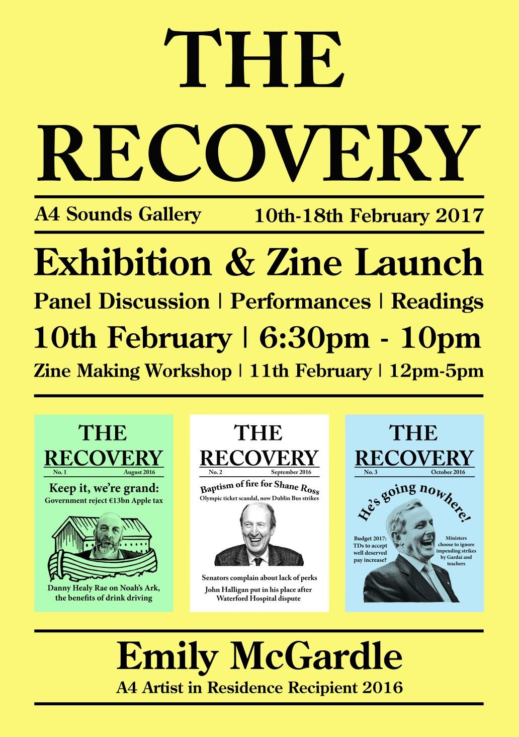 the-recovery-exhibition-poster